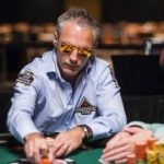WSOP Main Event postpones final HU because Salas is rejected at the border