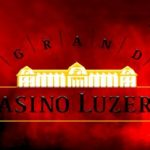 Yggdrasil enters the Swiss market with Grand Casino Luzern