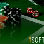 iSoftBet adds Spadegaming slots to the GAP platform