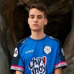"""Koldo after his move to G2 Arctic: """"Having Melzhet is gold"""""""
