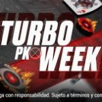 Frenchman lebordelaii wins PokerStars Turbo PKO Week Main Event .frespt