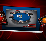 20/20 events kick off with overwhelming Spanish dominance on PokerStars .frespt