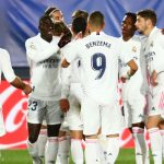 The advice of Galizapuestas for Madrid - Atalanta