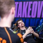 """Bwipo on Rekkles: """"He is so special and so good that he has very few weak points to attack"""""""