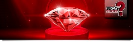 AAom_bryanKK will be red diamond for a year