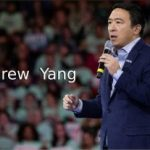 Andrew Yang Proposes a Casino on Governors Island to Make Up for Losses