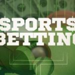 Another attempt to legalize sports betting in Kentucky