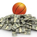How to win NBA bets in the over/under points market