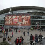 Bet on Arsenal's victory over Newcastle in a match with 3 or more goals