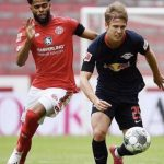 Bet on Dani Olmo or Erling Haaland at Leipzig-Borussia Dortmund