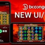 Booongo Releases UI / UX Updates On Full Range Of Online Slots