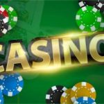 Casino efforts continue in the state of Texas