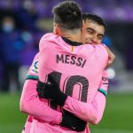 Odds 50 to bet on the triumph of Barcelona in the Final of the Copa del Rey