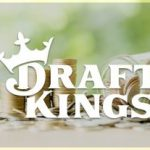 DraftKings becomes second brand to launch in Virginia