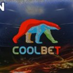 GAN closes the acquisition of Coolbet