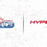 Guild Esports signs a two-year agreement with HyperX