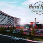 Hard Rock International acquires a London casino license