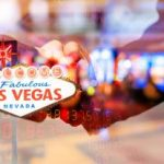 IGT Launches Cashless Module After Completing Nevada Regulatory Approval