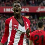Double or triple the quota of your favorite scorer in Athletic-Levante