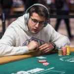 Juan Pardo tests the patience of his GGPoker rivals with four more podiums