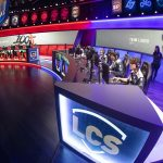 Previous LCS Lock In: ​​The beginning of a new great national competition