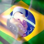 Legalization of sports betting in Brazil for July