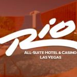 Nevada Gaming Control Board Issues Suitability Approval for Rio