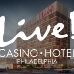 New Philadelphia casino opens in February