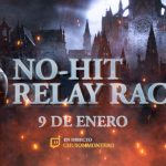 What is the No-Hit Relay Race and why you shouldn't miss it