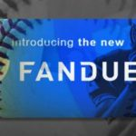 Online gambling giant Flutter completes purchase of FanDuel stake