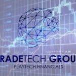Playtech will change the name of the financial unit amid sales reports