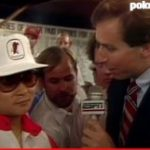 PokerGo remembers the hands that started the Johnny Chan myth