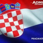 Pragmatic Play Marks Croatia Debut with Admiral Casino Online Slots Deal