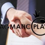 Pragmatic Play expansion in Latin America
