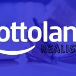 Realistic Games with the agreement of Lottoland