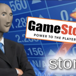 Game Stop: here are the reasons for his mad rush on the stock market