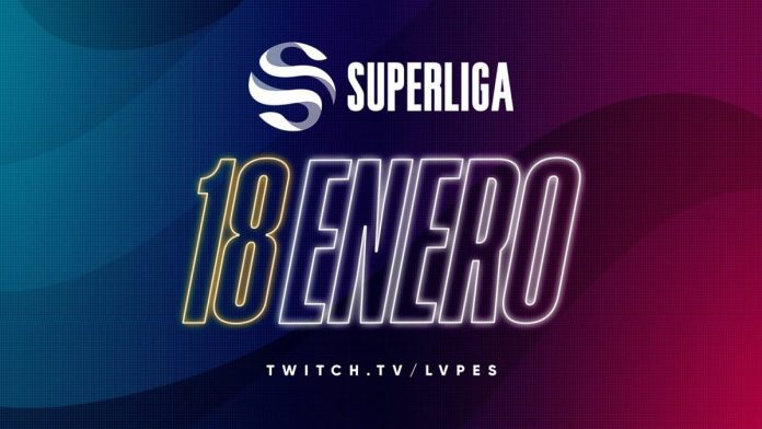 FullEsports - Superliga Preview: A competition of different categories