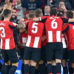 Up to € 19 extra betting on the final of the Spanish Super Cup