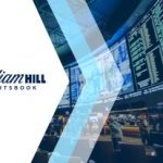 William Hill Introduces Iowa Enhanced Gambling App