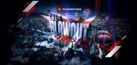 The Blowout Series improved note in January