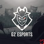Esports Team Most Popular: G2 in command