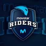 Movistar Riders very close to entering the IEM Summer