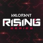 Valorant: LVP Rising Series will begin on the 16th