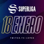 Superliga preview: An abyss between the applicants and the rest