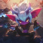 Wild Rift version 2.0 arrives full of Yordles