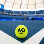 Get a € 10 freebet by placing 5 live bets on the Australian Open