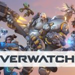 That's why Overwatch 2 and Diablo IV won't be out in 2021