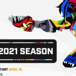 Overwatch League: it starts again on April 16th