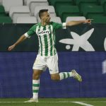 50% insurance to bet live on Betis-Athletic