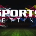 Arizona sports betting bill advances in Senate